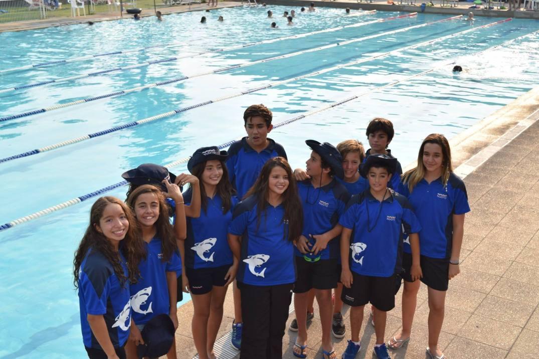 menores_natacion